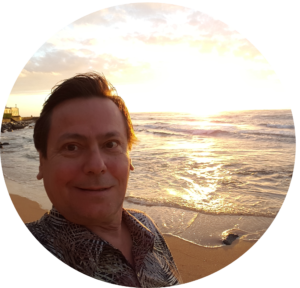 Steve Davis, RYT, LMT, BCTMB. NCBTMB Approved Provider #1122. Healing Light Yoga and Massage. Copyright 2016 by Steve Davis. All Rights Reserved. https://healinglight.info